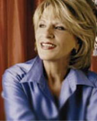 Diane Juster